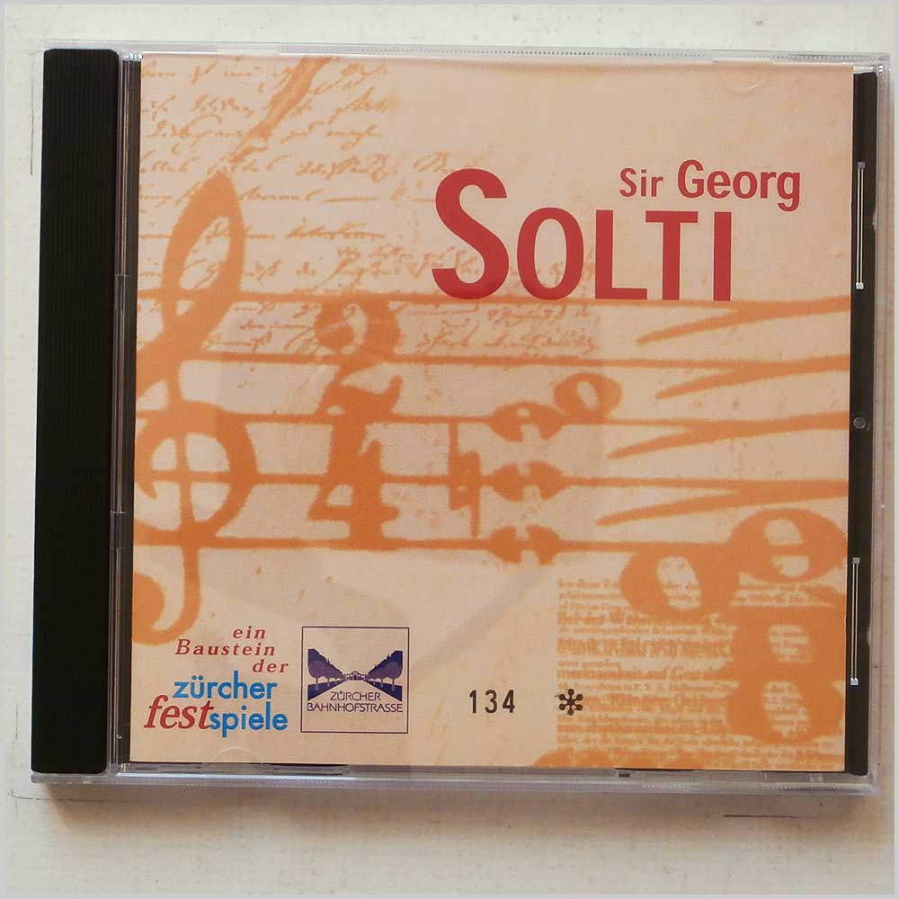 Sir Georg Solti - Solti, The Opera Conductor (689279371709)