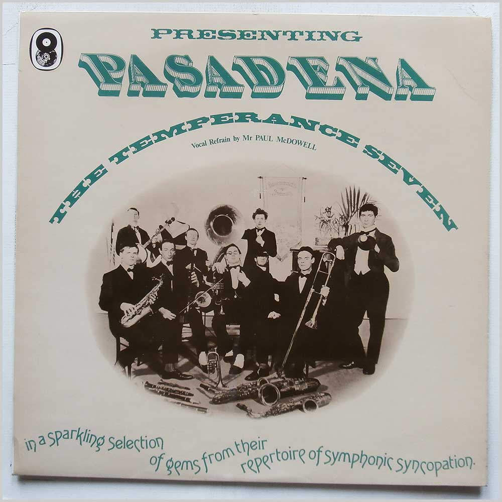 Stan Kenton - New Concepts Of Artistry In Rhythm (ST 1002)